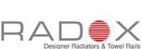 Radox Brochure