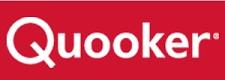 Quooker Brochure