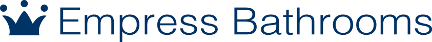 Empress Building Centre Ltd logo