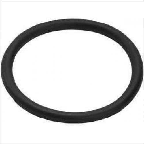 Hansgrohe - O-Ring 36mm Diameter x 3.5mm