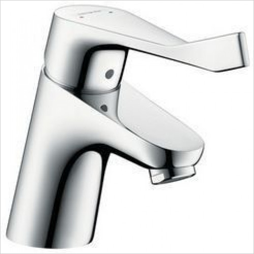 Hansgrohe - Focus Care 70 Basin Mixer