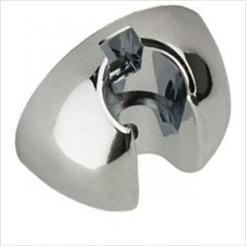 Bathroom Origins - Ramon Soler Standard Wall Bracket