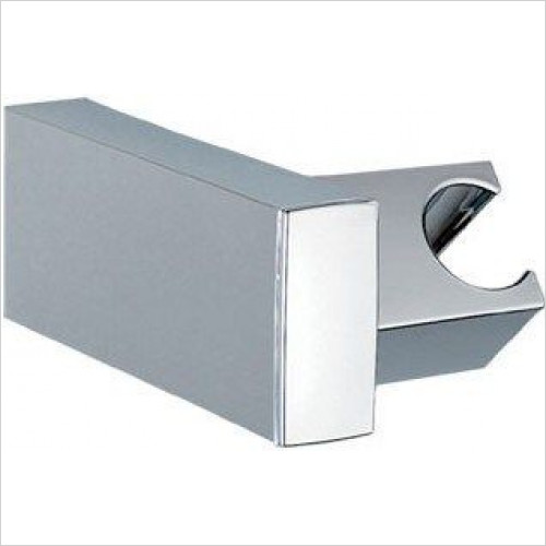 Bathroom Origins - Ramon Soler Kuatro Swivel Wall Bracket