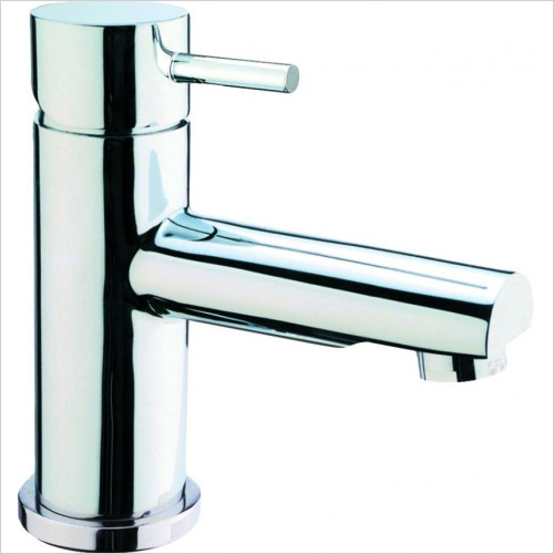 Basin Monobloc With Waste
