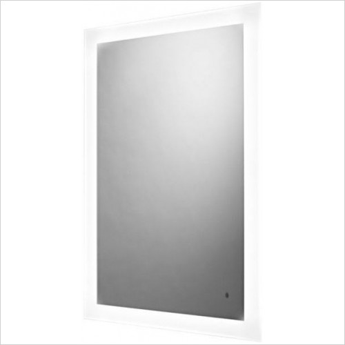 Tavistock - Appear LED Back-Lit Mirror 900 x 600mm