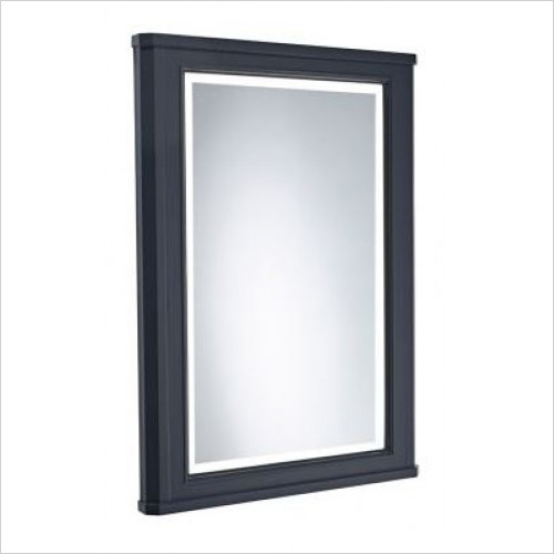 Tavistock - Vitoria 600mm Iluminated Mirror