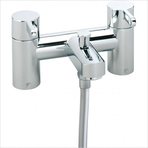 Roper Rhodes - Insight Bath Shower Mixer