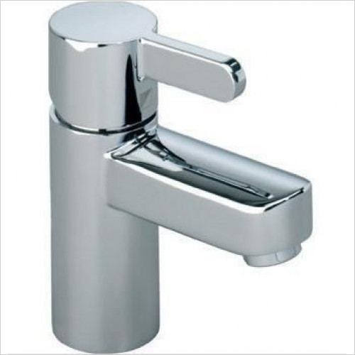 Roper Rhodes - Insight Mini Basin Mixer Without Waste
