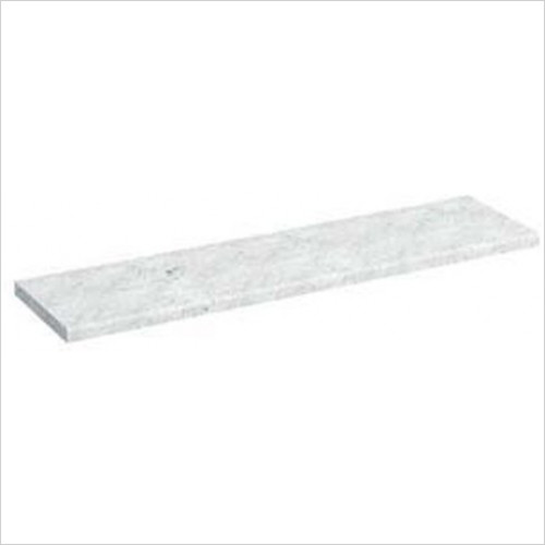 Burlington - Minerva 1210 Worktop