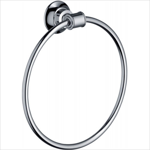 Hansgrohe Axor - Montreux Towel Ring