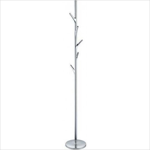 Hansgrohe Axor - Massaud Freestanding Towel Holder