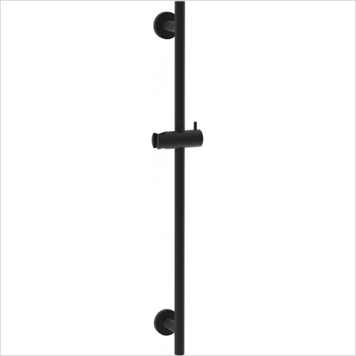 Saneux - Cos Round Shower Rail