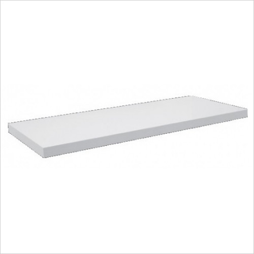 Podium Countertop For 2 x 500mm Units