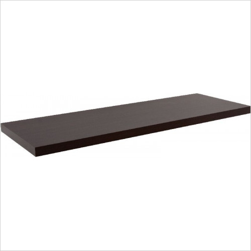 Podium Countertop For 2 x 600mm Units
