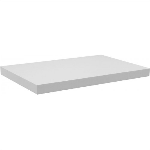 Saneux - Podium Countertop For 600mm Unit