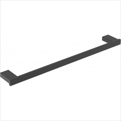 Saneux - Pulse Towel Bar