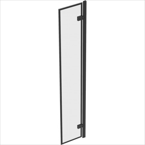 Saneux - Walkin MBX 8mm Walk-In Flipper Panel Perimeter