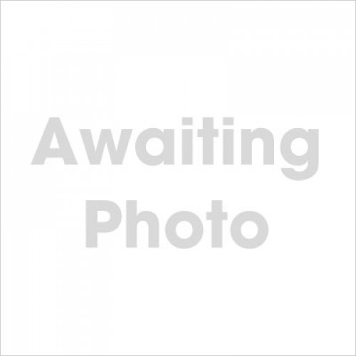 Aqualisa - Midas 220 Thermostatic Bath Shower Mixer With Slide Rail Kit
